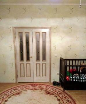 Продаётся 1-комнатная квартира в новом микрорайоне г. Подольска - Фото 3