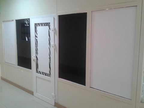 Сдается офисное помещение 12м2 ТЦ Солнечный - Фото 1