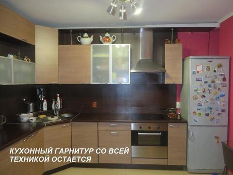 Продажа квартиры, м. Гражданский проспект, Просвещения пр-кт. - Фото 3