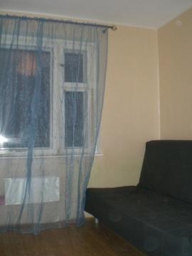 Сдаю комнату в 3-х ком. квартире 7мин. пешком до ж/д станции Кутузово. - Фото 1