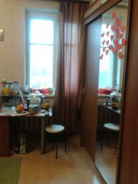Предлагаются к продаже Две комнаты в 3 к кв или обмен на 1 к кв - Фото 1