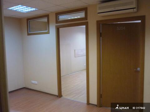 Офис 128 кв.м. м.Водный стадион - Фото 3