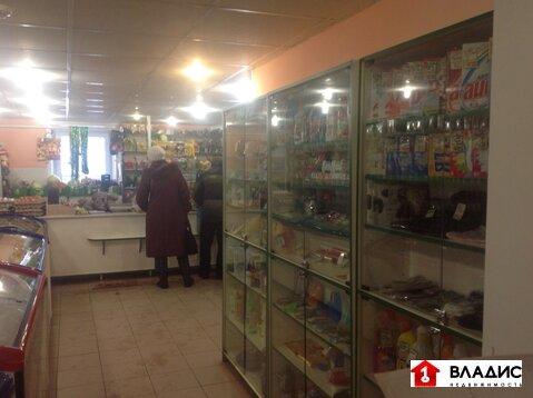 Торговое на продажу, Владимир, Северная ул. - Фото 4