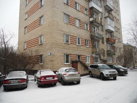 Квартира в Климовске 3-х комнатная. - Фото 1