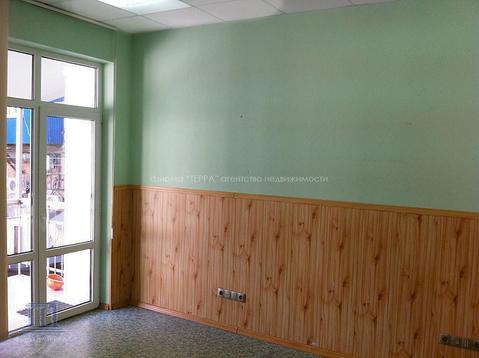 Аренда офисного помещения в центре Ростова-на-Дону 100 м2 - Фото 1