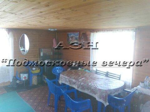Ленинградское ш. 54 км от МКАД, Тимоново, Дача 64.9 кв. м - Фото 4