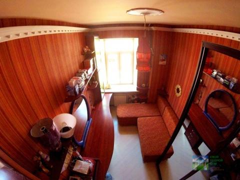 Продажа квартиры, м. Красные ворота, Ул. Новорязанская - Фото 2