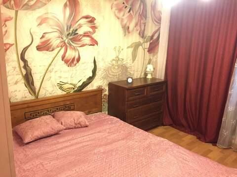 Продается 3-комн. квартира 50 м2, м.Алтуфьево - Фото 1