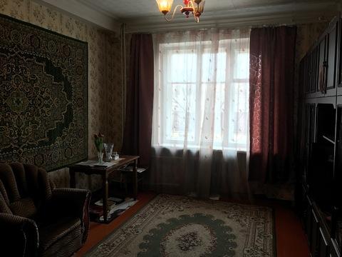 Комнаты в Балашихе - Фото 2