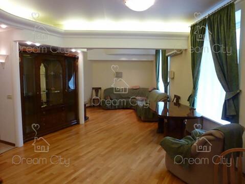 Сдается в аренду квартира г.Москва, ул. Мира - Фото 4