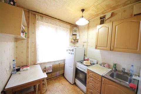 Продается 2-к квартира (московская) по адресу г. Липецк, ул. . - Фото 4