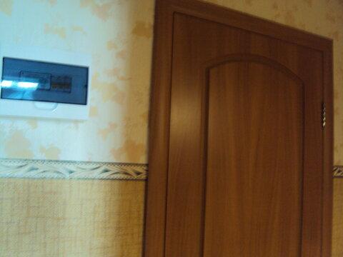 Продам 2х-комнатную 43 кв.м. 2/5, Парковая 33 - Фото 5