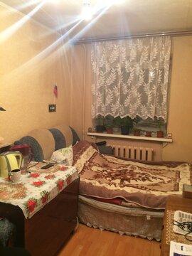 Сдам комнату в Подольске на Вокзальной улице. - Фото 1