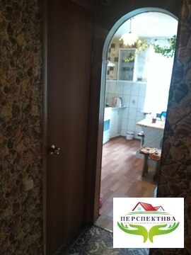 Продам 3-х комнатную квартиру - Фото 5
