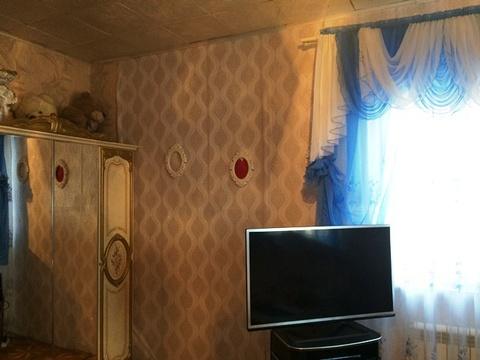 Дом в деревне Голубевая - Фото 4