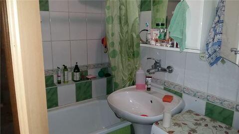 Продажа дома, Благовещенск, Ул. Высокая - Фото 5