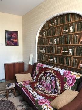 Продается Комната в 3-ккв г.Москва, Ухтомская ул, 16к1 - Фото 2