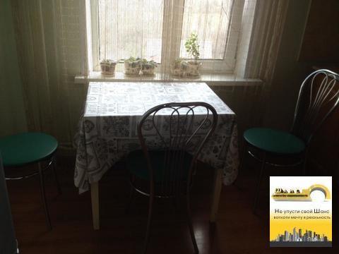 Сдаётся 1 комнатная квартира на Чепеле - Фото 4