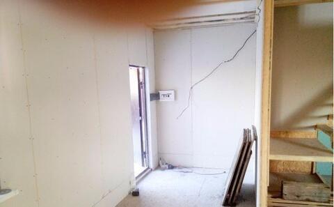 Продается 4-комнатная квартира 95.7 кв.м. на ул. Анненки. Четырехкварт - Фото 4