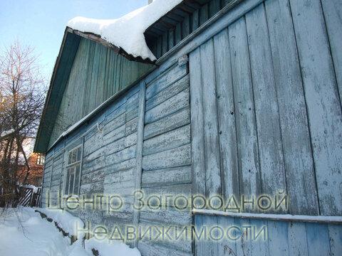 Дом, Варшавское ш, Симферопольское ш, 7 км от МКАД, Щербинка г, . - Фото 4