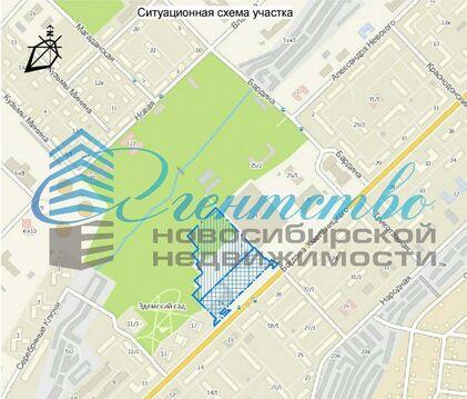 Продажа квартиры, Новосибирск, Ул. Богдана Хмельницкого - Фото 4