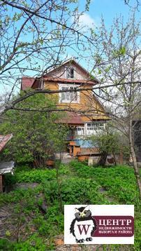 """Дача в черте города, СНТ """"Лимонное"""" - Фото 3"""