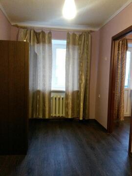 2х ком квартира Парковая 5а хорошая смотрите фото - Фото 3