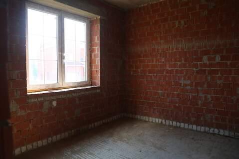 Продажа: коттедж 500 кв. м. на участке 12 сот - Фото 3
