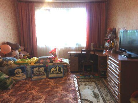 Химки 3 квартира - Фото 5