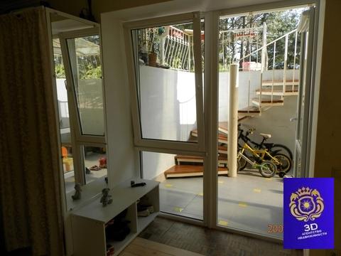 Продажа квартиры, Ялта, Поселок городского типа Восход - Фото 4