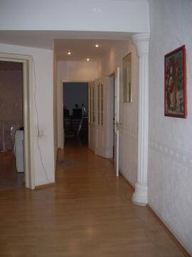Продаётся 3-к квартира в элитном доме в центре - Фото 4