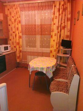 Сдаётся замечательная квартира ул.Ленинская д.14 - Фото 4