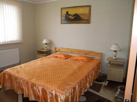 2 - этажный комфортный дом - Фото 1