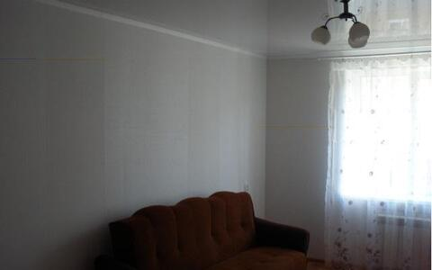 Продается 1-комнатная квартира на ул. Георгия Амелина - Фото 2