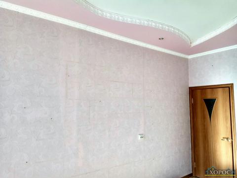 Продажа квартиры, Благовещенск, Ул. Забурхановская - Фото 5