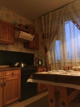Квартира в Солнцево - Фото 2