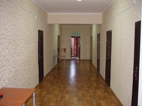 Продам 3-х этажное здание 1203,5 кв. м, Калуга - Фото 2