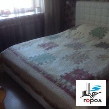 Продажа квартиры, Саратов, Ул. Яблочкова - Фото 1