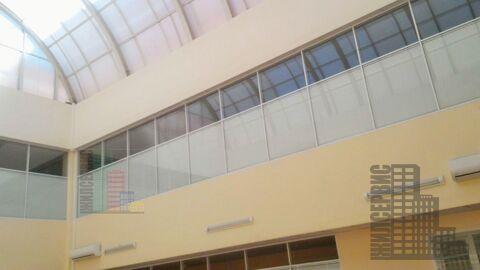 Офис 134м, ставка 11000, Профсоюзная улица 84/32с1, БЦ Калужский - Фото 5