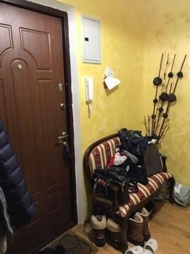 А51756: 2 квартира, Москва, м. Свиблово, Ясный проезд, д.114 - Фото 5