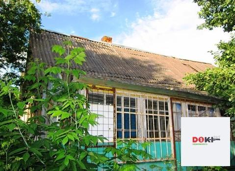 Продажа дома дер.Бобково Егорьевский район - Фото 3