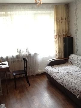 Продам комнату 13 кв.м. в Юбилейном - Фото 3