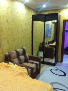 1 комнатная квартира 43 кв.м. в г.Жуковский, ул.Солнечная д.7 - Фото 4