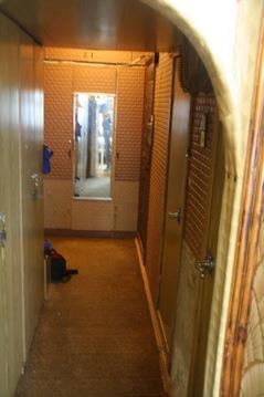 Продам 3 к квартиру в Зеленограде 1562 - Фото 3