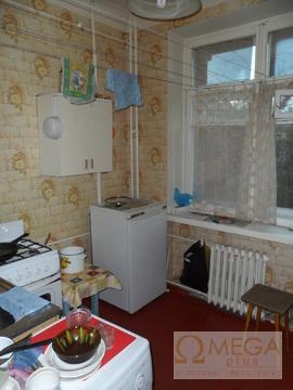 Комната ул. Пушкина д.21 - Фото 4