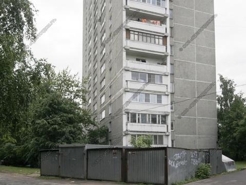 Продажа квартиры, м. Царицыно, Ул. Липецкая - Фото 3