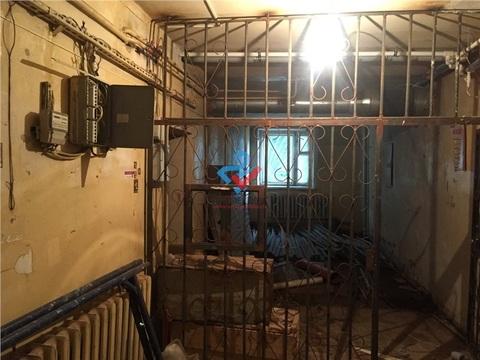 Продается помещение 144кв.м. Черниковка - Фото 4