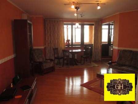 Сдается 4-х комнатная квартира ул.Огарева - Фото 5