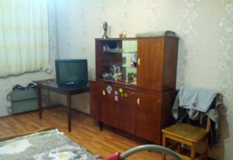 Сдается комната в Химках. - Фото 4