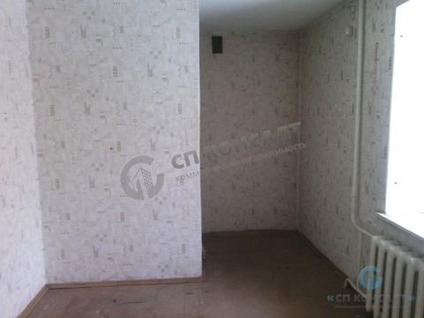 Продаю офисное помещение 225 кв.м. на Усти-на-Лабе - Фото 4